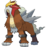 244Entei.png