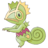 352Kecleon.png