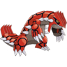 383Groudon.png