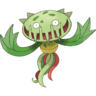 455Carnivine.png