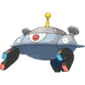 462Magnezone.png