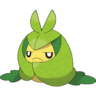 541Swadloon.png