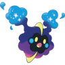 789Cosmog.png