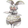 801Magearna.png
