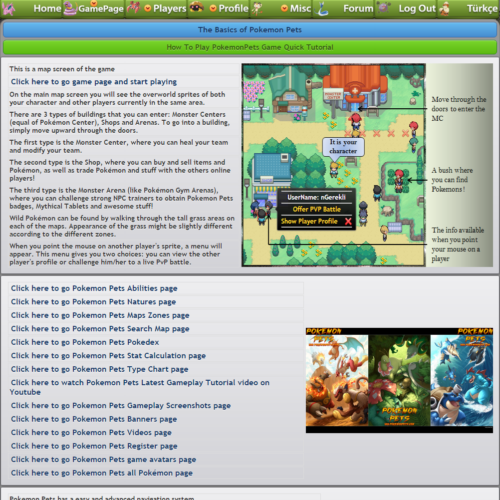[Image: pokemon-how-to-play-pokemonpets-game.png]