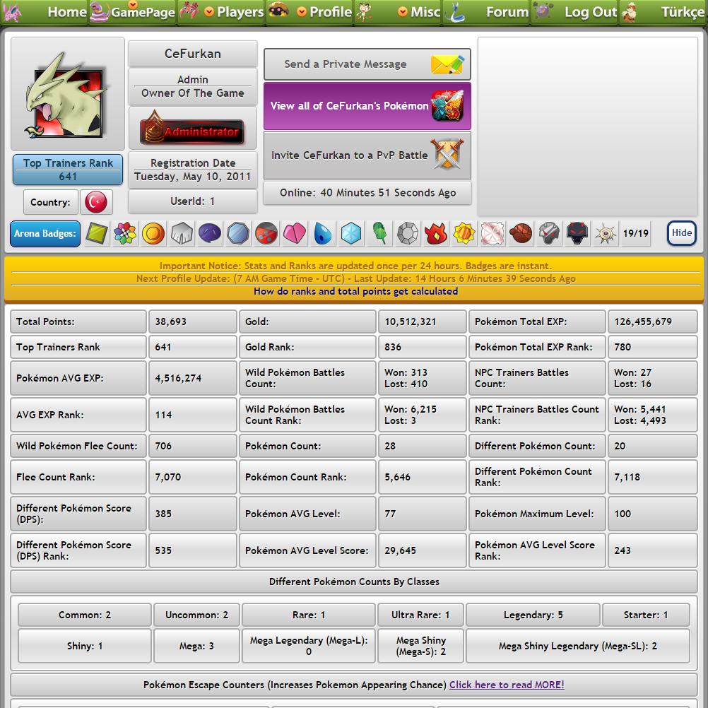 [Image: pokemon-mmo-rpg-game-PokemonPets-profile...enshot.png]
