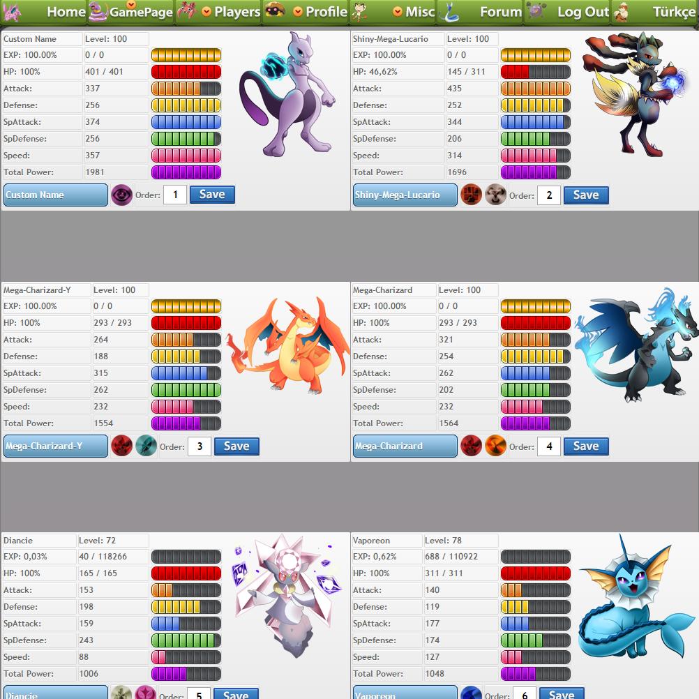 [Image: pokemon-mmo-rpg-game-PokemonPets-select-...enshot.png]