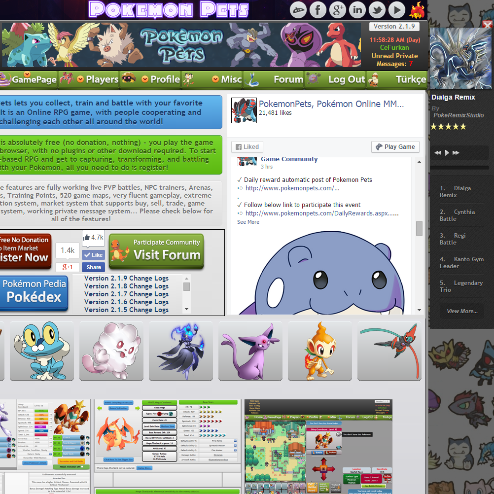 [Image: pokemon-pets-game-music-player-online-in...de-mmo.png]