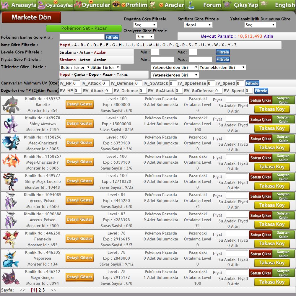 [Resim: pokemon-mmo-rpg-game-PokemonPets-buy-sel...enshot.png]
