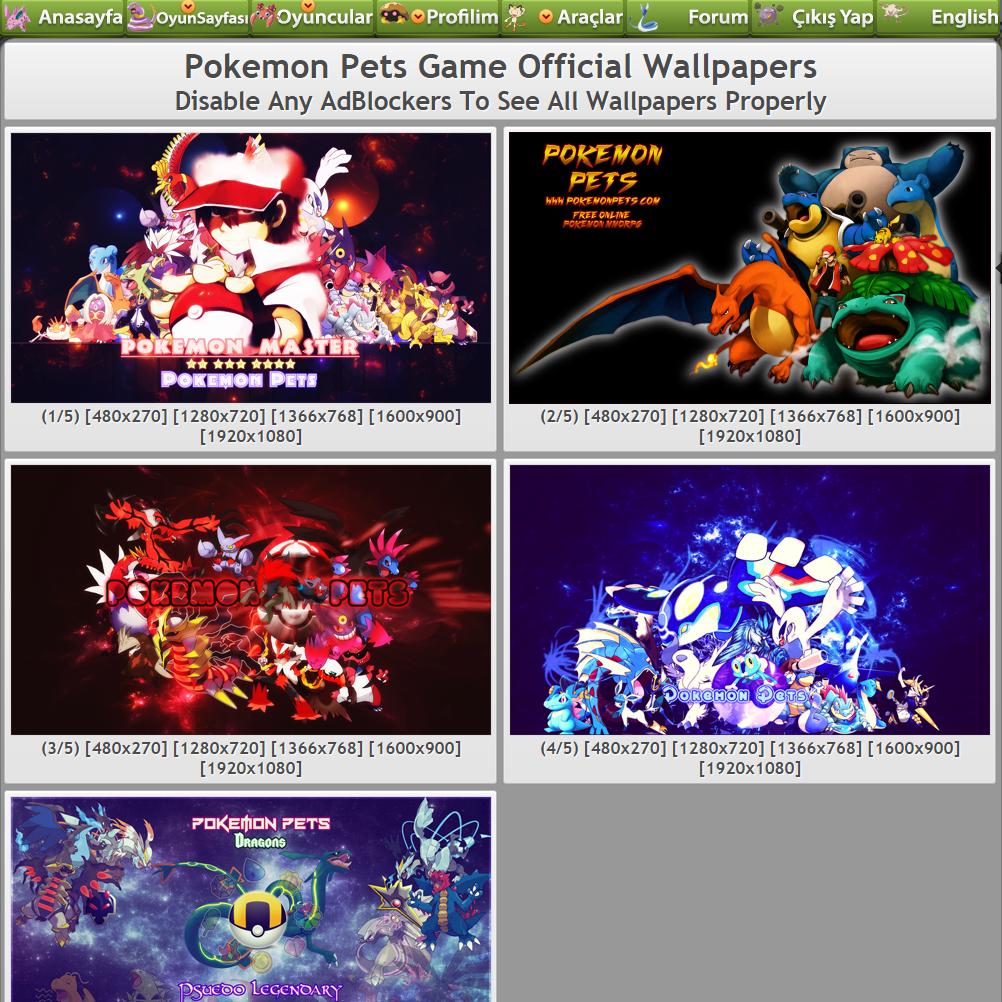 [Resim: pokemon-wallpapers-pokemonpets-game-online-rpg.png]