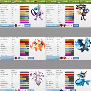 [Resim: pokemon-mmo-rpg-game-PokemonPets-select-...enshot.png]