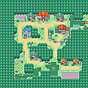 [Image: Starfall-Town.png?20150312]