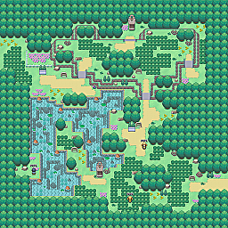 [Image: Lily-Pond.png]