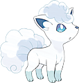 Monster Alolan-Vulpix