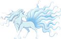 Monster Alolan-Ninetales