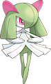 Monster Shiny-Kirlia