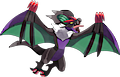 Monster Shiny-Noivern