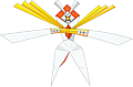 Monster Shiny-Kartana
