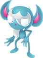 Monster Shiny-Impidimp