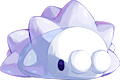 Monster Shiny-Snom