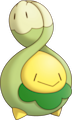Monster Budew