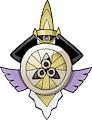 [Image: 4120-Aegislash-Shield.png]