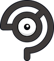Monster Unown-C