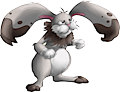[Image: 660-Diggersby.png]