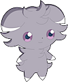 Monster Espurr