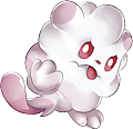 Monster Swirlix