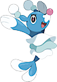 Monster Brionne