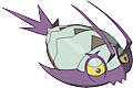 Monster Wimpod