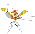 Monster Kartana