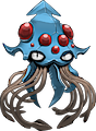 Monster Mega-Tentacruel