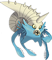Monster Mega-Omastar