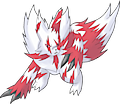 Monster Mega-Zangoose-Noxious
