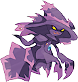 Monster Mega-Mismagius