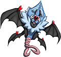 Monster Mega-Swoobat
