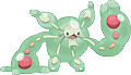 Monster Mega-Reuniclus