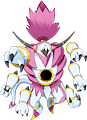 Monster Mega-Hoopa