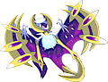 Monster Mega-Lunala