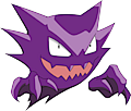 Monster Haunter