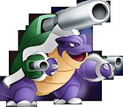 [Resim: 10009-Shiny-Mega-Blastoise.png]