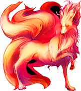 [Image: 10038-Shiny-Mega-Ninetales.png]