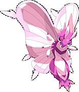 [Resim: 10049-Shiny-Mega-Venomoth.png]