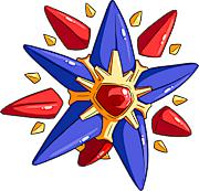 [Resim: 10121-Shiny-Mega-Starmie.png]