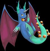 [Image: 10152-Shiny-Mega-Dragonite-Crystal.png]