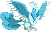 [Image: 10153-Shiny-Mega-Articuno-Blizzard.png]