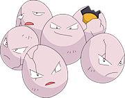 [Image: 102-Exeggcute.png]