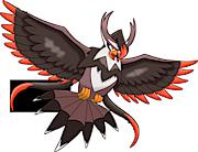 [Image: 10398-Shiny-Mega-Staraptor.png]